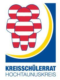 Kreisschülerrat Hochtaunuskreis