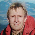Hans Jürgen König
