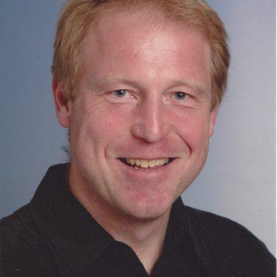 Ulf Linke